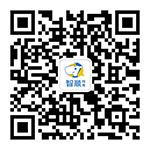 扫描关注万博官方万博官方万博官方网站建设微信公众账号
